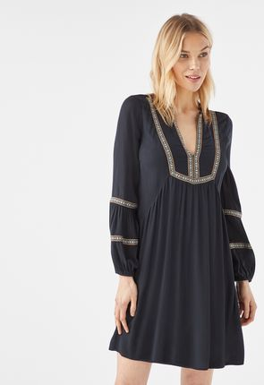 6bc77b0b64 Womens Dresses Online - Casual