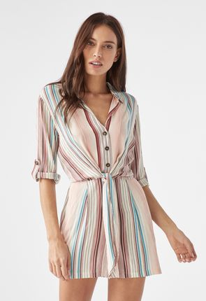 285a2abd2df8 Jumpsuits and Rompers For Women - On Sale Now from JustFab!