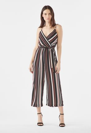 edd1bb80538 Jumpsuits and Rompers For Women - On Sale Now from JustFab!