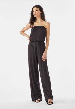 c25280ddd88 Jumpsuits and Rompers For Women - On Sale Now from JustFab!