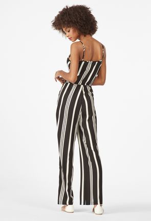 6f79ad5d923e Jumpsuits and Rompers For Women - On Sale Now from JustFab!