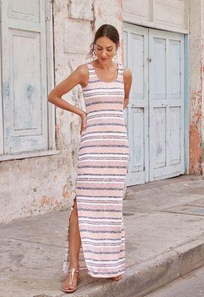ed2e4dabec2 Womens Dresses Online - Casual