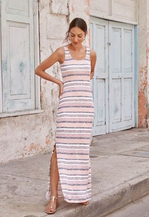 c3b6123b64d Womens Dresses Online - Casual
