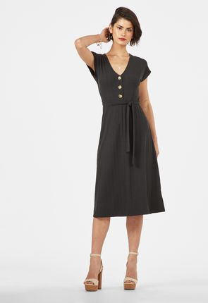 d63bc30bce0 Womens Dresses Online - Casual, Cocktail, Club, Formal, Sexy & Cute ...
