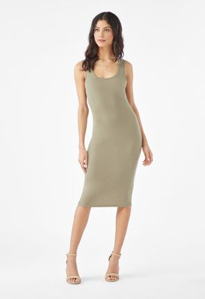 9fcacdcf76b Bodycon Dresses - On Sale Now at JustFab!