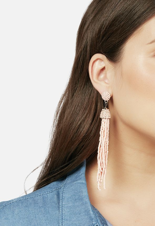 bead me in rosette get great deals at justfab