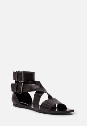 e9a58de3810eb Womens Sandals Online - First Style Only $10! | JustFab