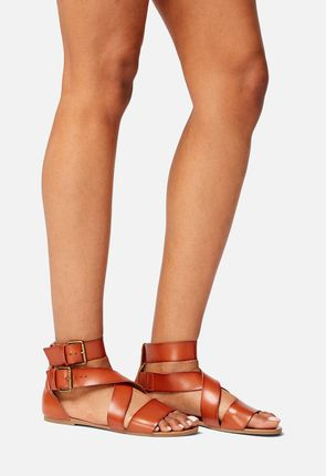 3c5029a2a Womens Sandals Online - First Style Only $10!   JustFab