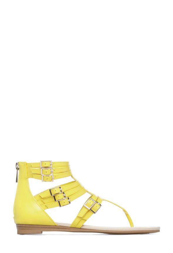 Comfort Shoes Omaha Diabetic Shoes In Omaha Ne Style Guru Fashion Glitz Haney Shoes Lincoln