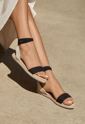 e265d1cfe Womens Wedges & High Heels On Sale - First Style Only $10!