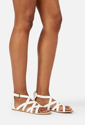 cc3b5f10450d6 Womens Sandals Online - First Style Only $10!   JustFab