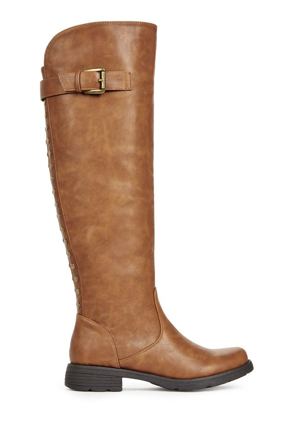 7ce6e930951cb Lenon in Cognac - Get great deals at JustFab