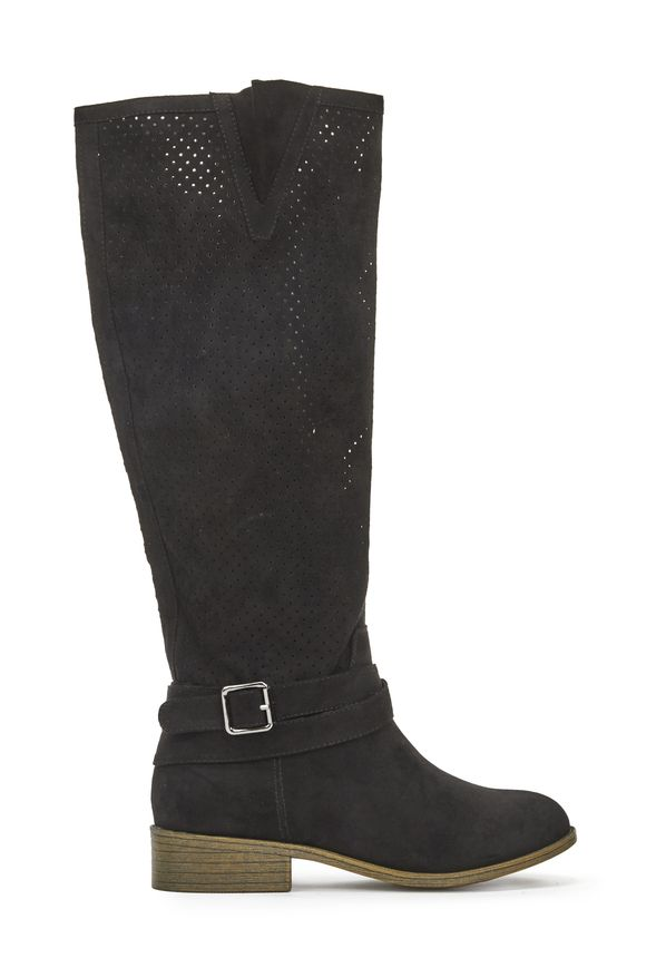 Women\u0026#39;s Boots \u0026amp; Booties - Top Sellers On Sale from JustFab!