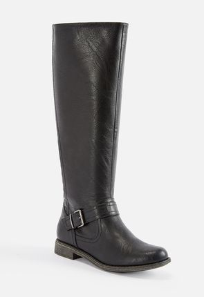 4ec687e4561 Women's Riding Boots On Sale - 75% Off Your First Item!   JustFab