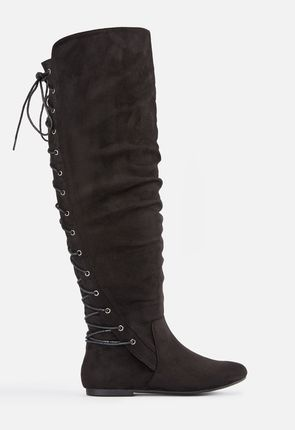 d019312e194 Cheap Knee High Boots On Sale - First Style for  10!