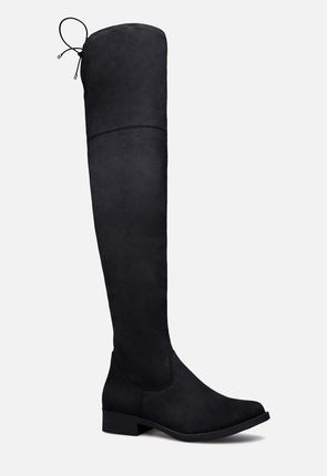 774295bb771 Cheap Over The Knee Boots On Sale - 50% Off Your 1st Order! | JustFab