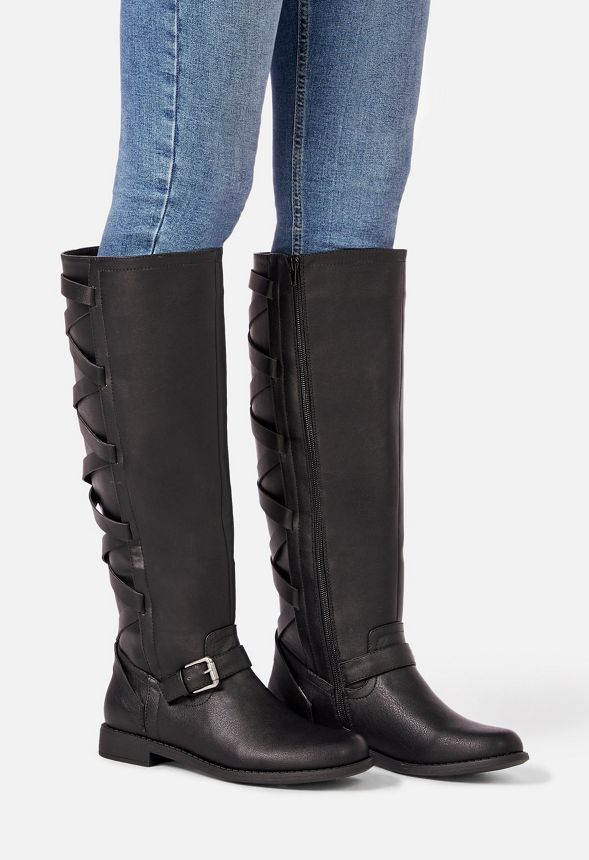boots just fab