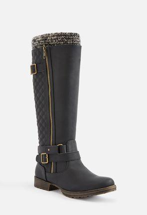 Cheap Boots