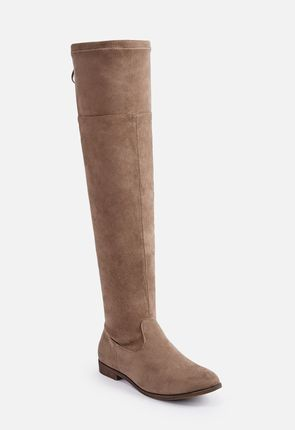e56205ea5c2 Tall Boots for Women On Sale - Buy 1 Get 1 Free for New Members!