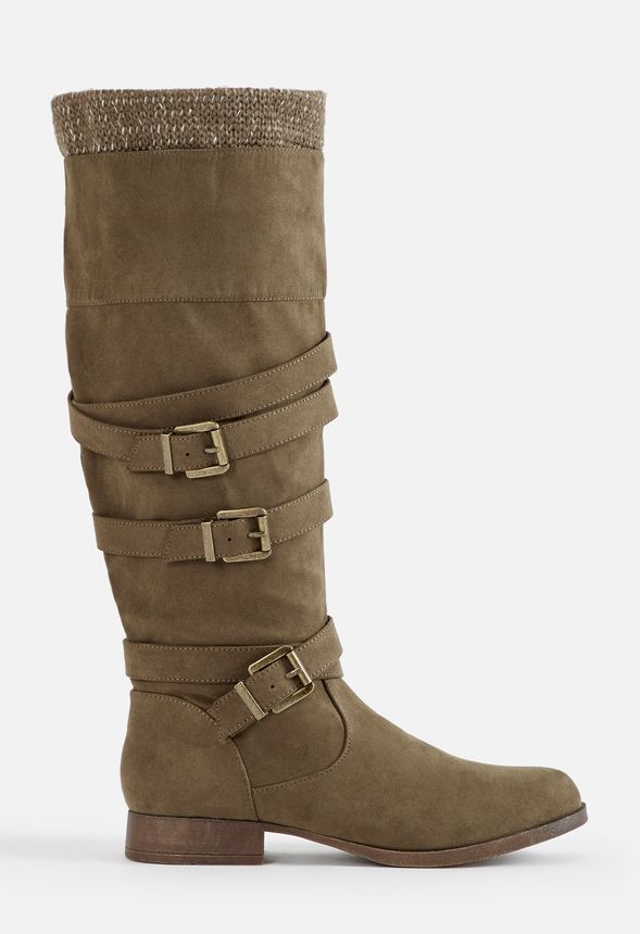 87c1c758b0f Women s Boots On Sale - First Pair for  10!