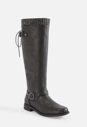 Womens Motorcycle Boots On Sale First Style Only 10 Justfab
