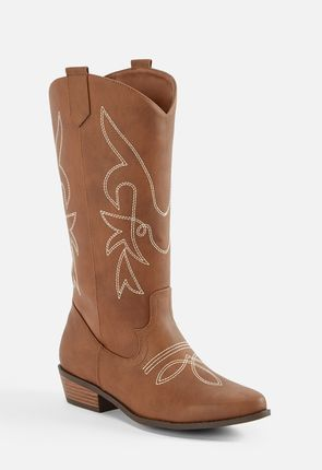 26ec98313a94 Rodeo Girl Cowboy Boot ...