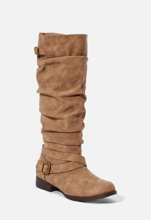 5d547e85259 Women's Knee High Boots On Sale - 75% Off Your First Item! | JustFab