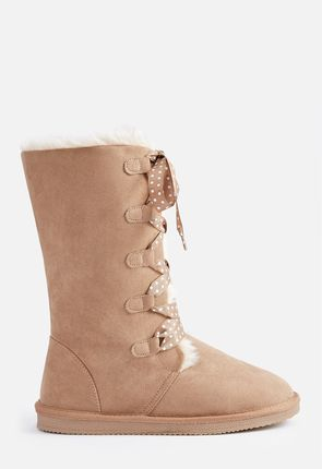Womens Mid Calf Boots On Sale 50 Off Your 1st Order Justfab