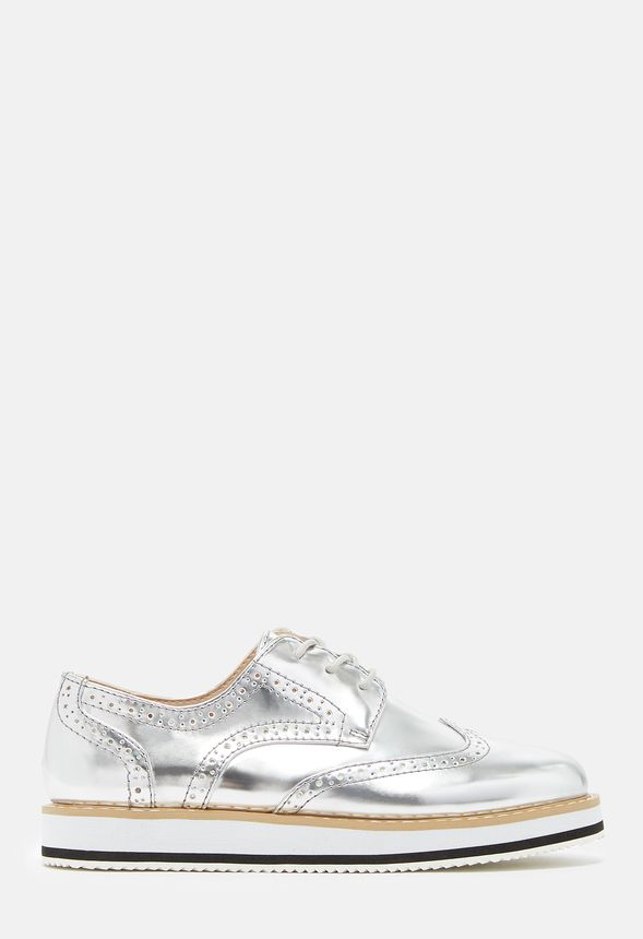 Justfab Great At Silver Get In Deals Setima I6mygvYbf7