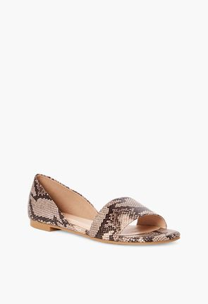 013bcd4f201c Trendy & Cute Womens Flats Shoes On Sale - First Style Only $10!