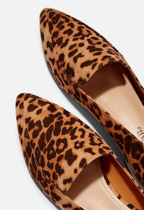 c402985480b5b Women's Flats On Sale - 75% Off Your First Item! | JustFab