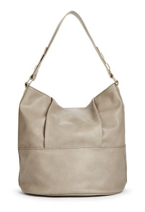 b9a5fc6497 Bucket Bags - Find a Bucket Bag Purse for Any Outfit at JustFab!