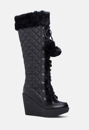 044c7d402d5 Cheap Rain Boots for Women On Sale - 50% Off Your 1st Order!