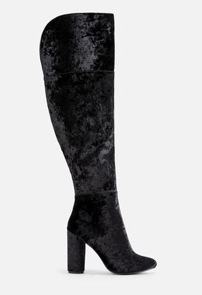 9135311b28a Cheap Knee High Boots On Sale - First Style for  10!
