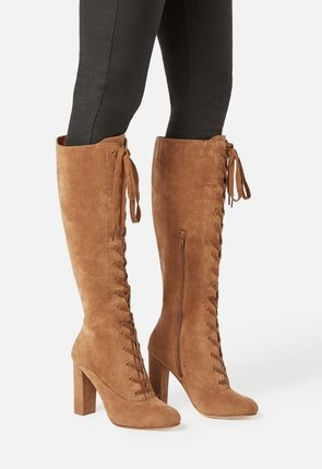 b53702020e69 Women s Boots On Sale - First Style Only  10!