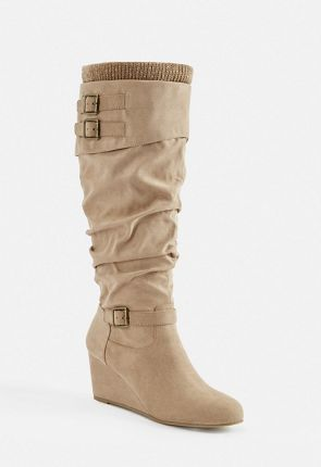 Women s Boots On Sale - First Style Only  10!  e1d44ccf3