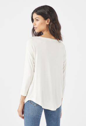 178c44184f0cb Blouses   Shirts For Women - On Sale Now from JustFab!