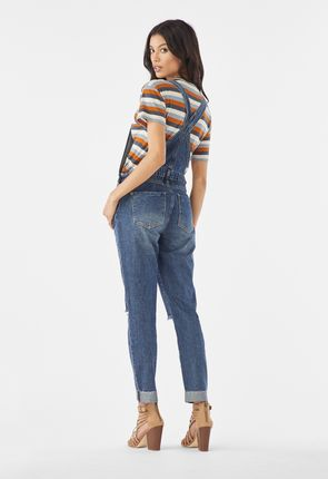2df8de79593 Women s Denim Jeans - Find The Best Deals Online at JustFab!