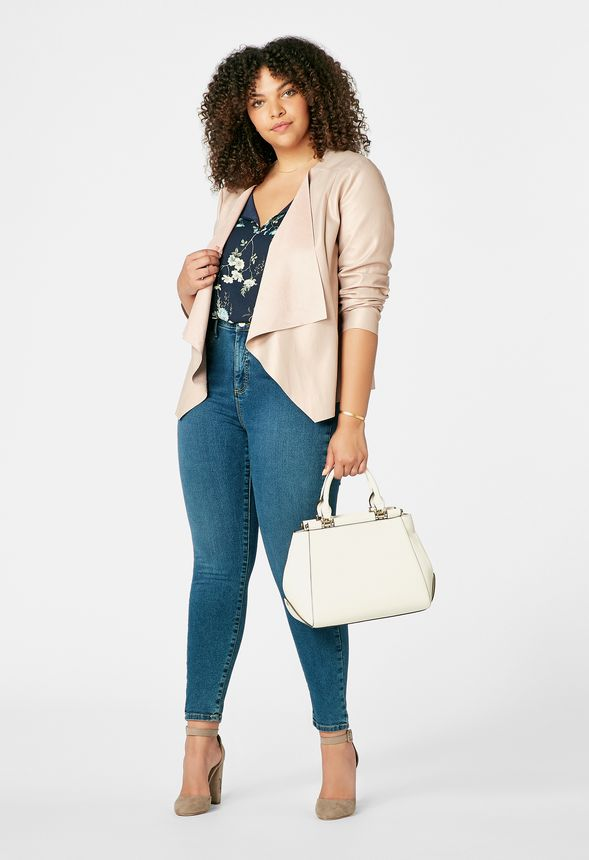 f321f38fb62471 Watch Me Shine Outfit Bundle in - Get great deals at JustFab