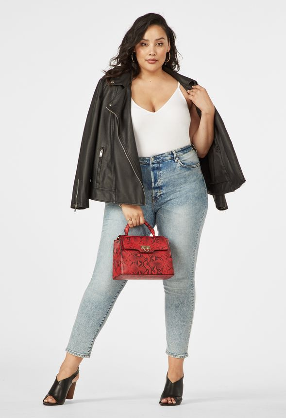 7a59d9186a01 Girl's Night Out Outfit Bundle in - Get great deals at JustFab