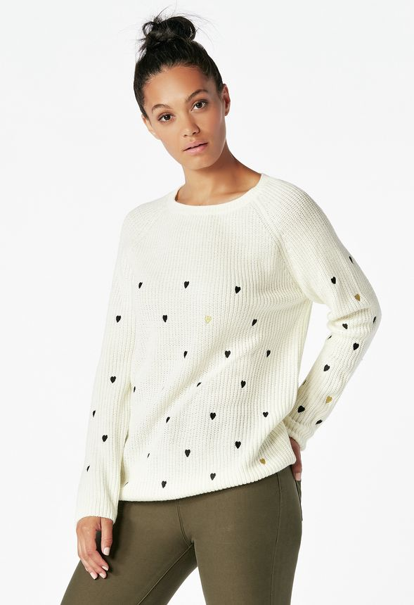 Cheap Sweaters for Women On Sale - Buy 1 Get 1 Free for New Members!