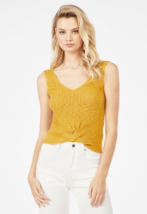 500850d7c8967 Blouses   Shirts For Women - On Sale Now from JustFab!