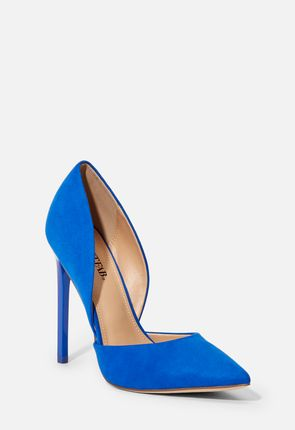 754970cc20 Womens Pumps Shoes On Sale - First Style Only $10!