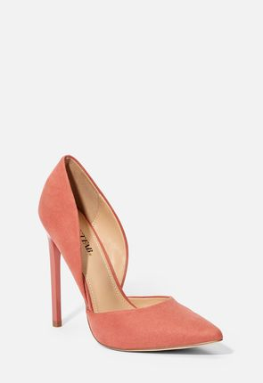 f859716153a Womens Pumps Shoes On Sale - First Style Only  10!