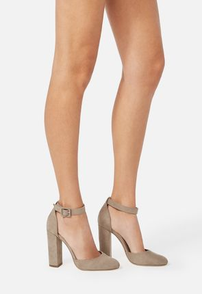 c5703de20676 Womens Pumps Shoes On Sale - First Style Only  10!
