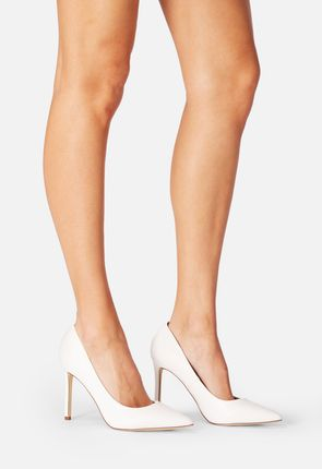 9ee85431dd8d32 Womens Pumps Shoes On Sale - First Style Only  10!