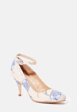 efe935e7aef Womens Pumps   High Heel Shoes Online