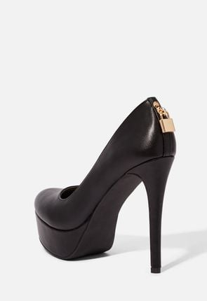 4479f1dc7e60 Womens Pumps Shoes On Sale - First Style Only  10!