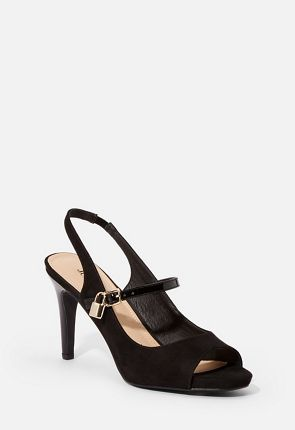 1fbb0c1a3dd96 Women's Mary Jane Shoes On Sale - 75% Off Your First Item! | JustFab