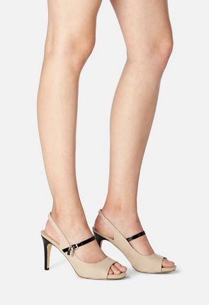 1e6e5beba8 Womens Pumps Shoes On Sale - First Style Only $10!